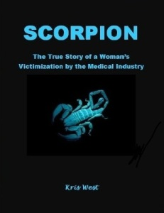 scorpion book cover fixed